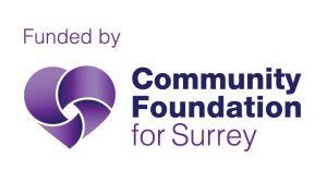 CFS Full Colour logo