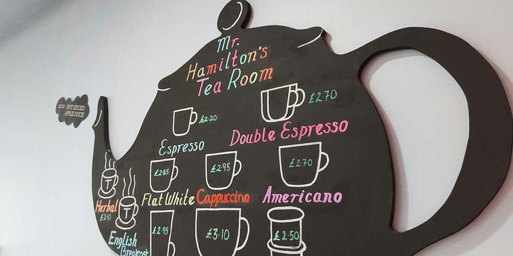 Mr Hamiltons Tea Room_2